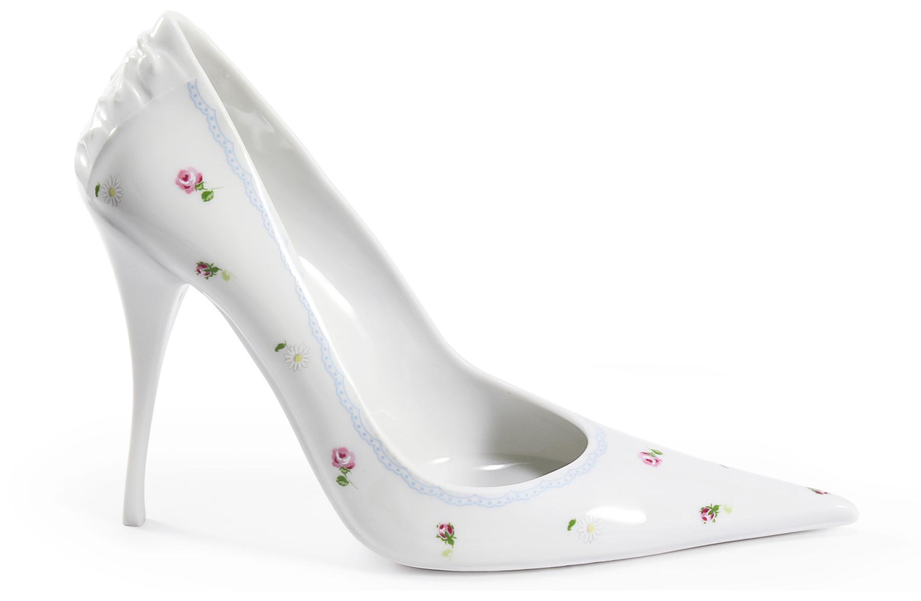 Frauen Schuhe rechter Roseline