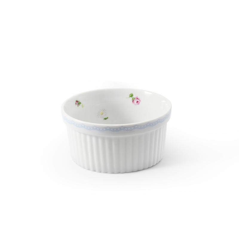 Baking bowl 8.5 cm RoseLine