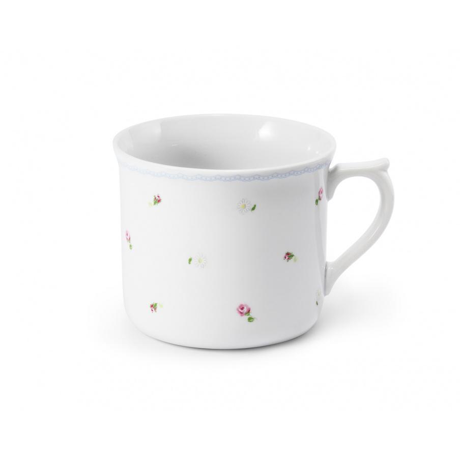 Mug 0.70 l RoseLine