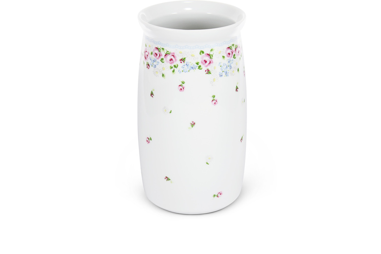 Váza 20,5 cm RoseLine