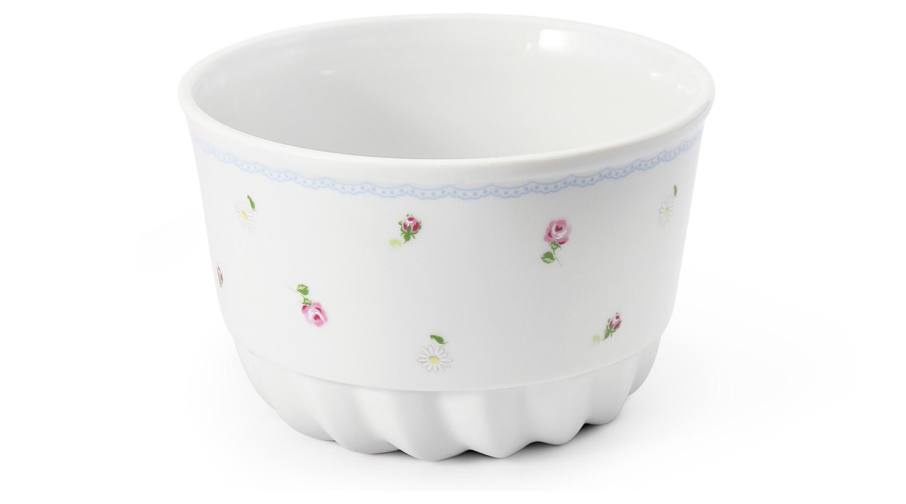 Multi-purpose dish 13,5 cm RoseLine