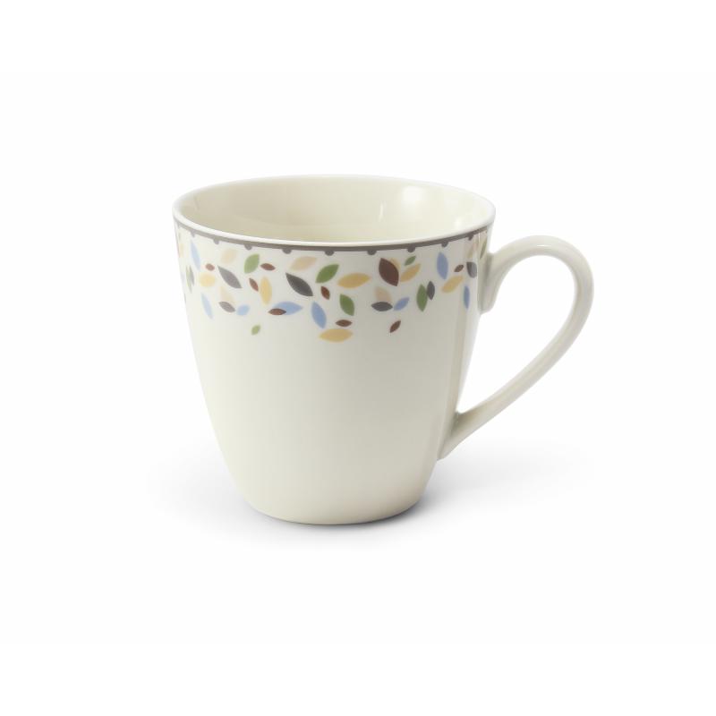 Mug 0.30 l NatureLine var.1