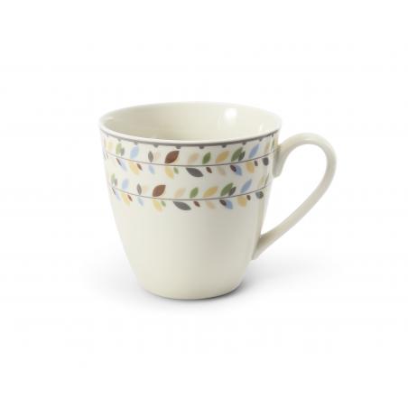 Mug 0.30 l NatureLine var.2