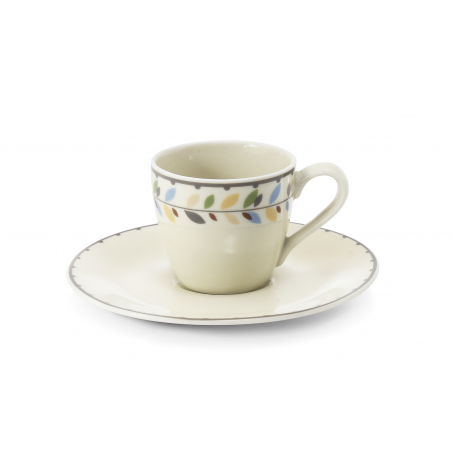 Cup and saucer 0.07...