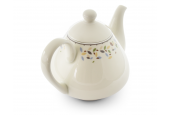 Tee/Kaffekanne 1,20 l NatureLine