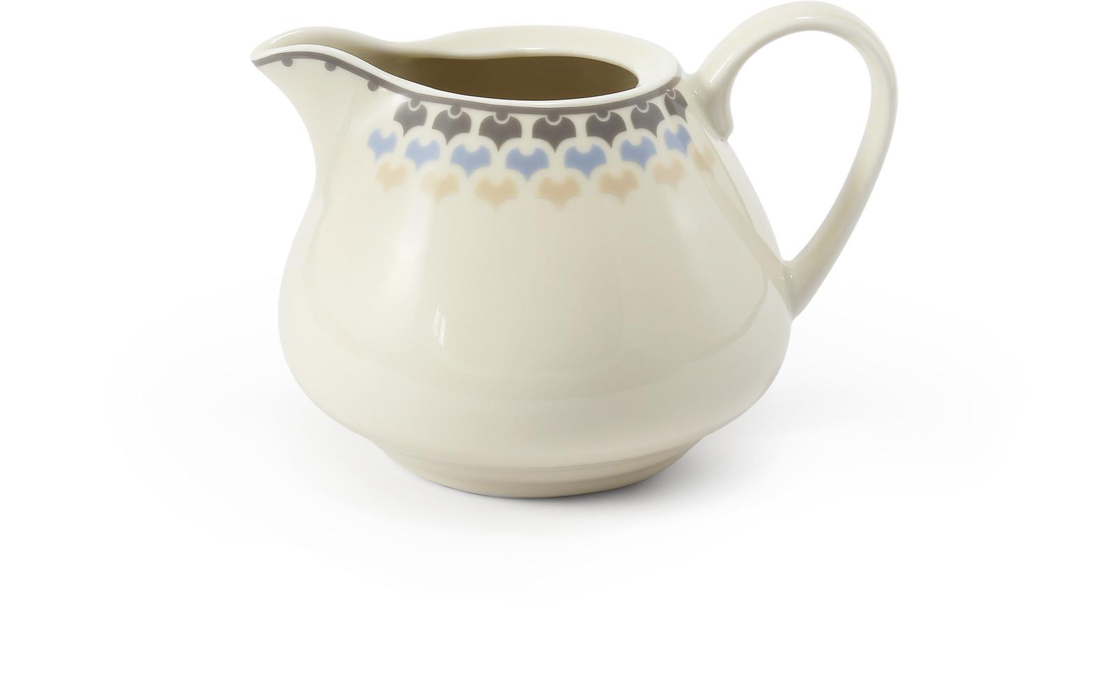 Mini milk jug 0.35 l NatureLine