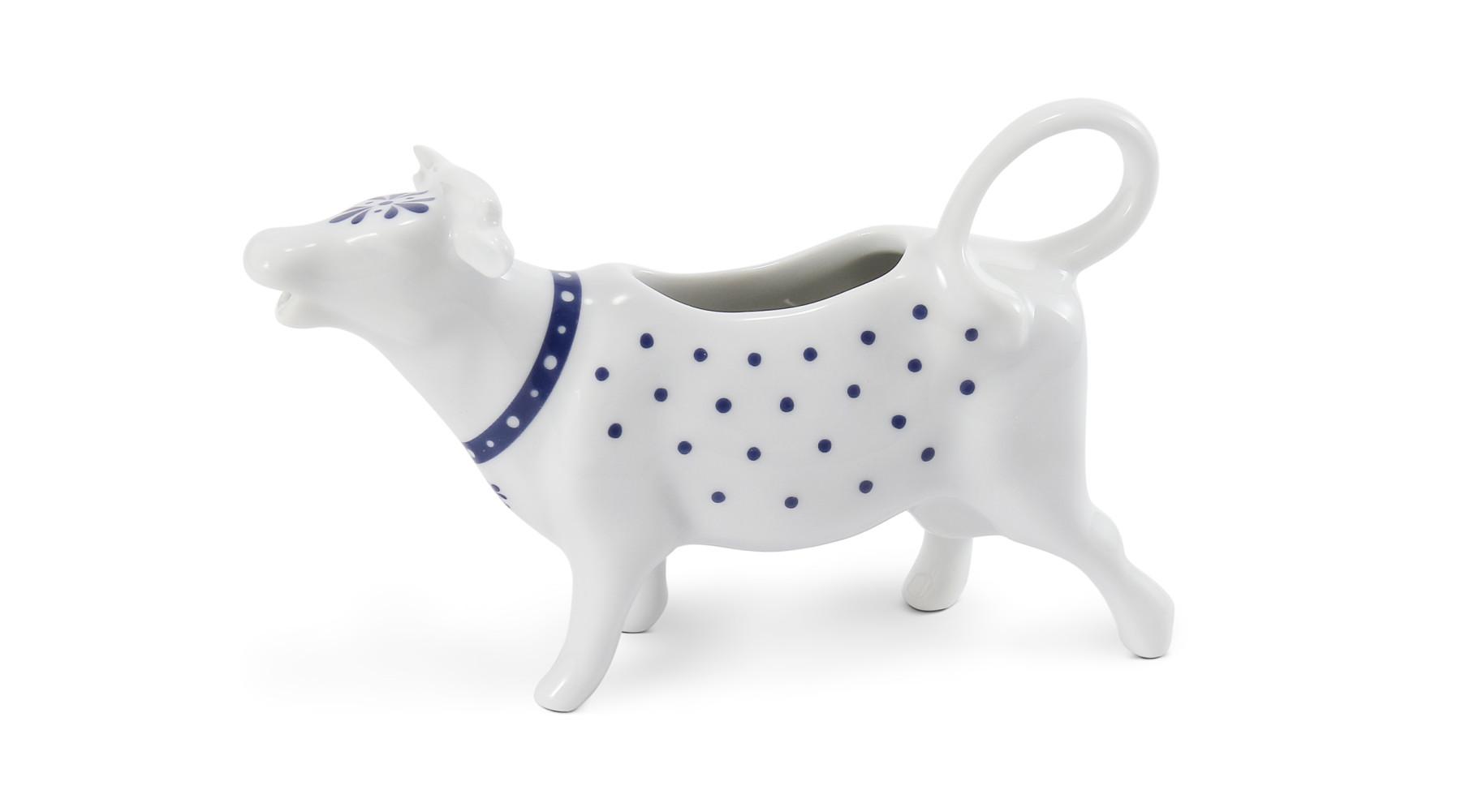 Mlékovka- kráva 0,07 l HyggeLine