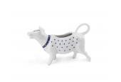 Mini milk jug- kráva 0.07 l HyggeLine