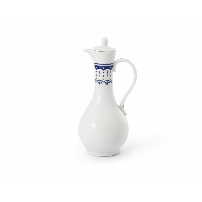 Oil bottle dispenser 0.25 l HyggeLine