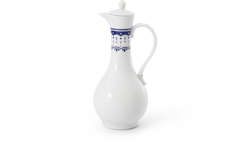 Ölbehälter 0,25 l HyggeLine