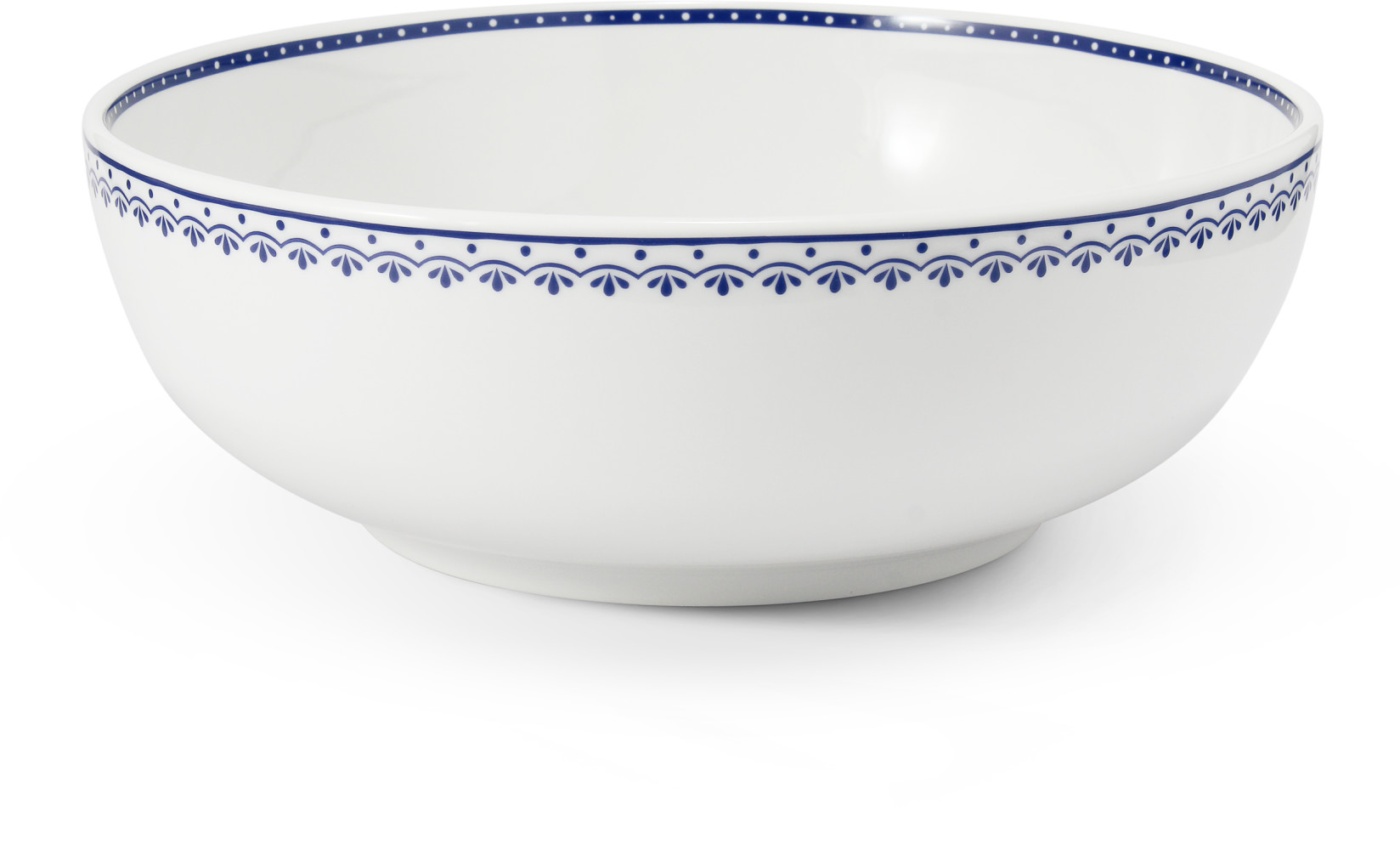 Salad bowl 30 cm HyggeLine