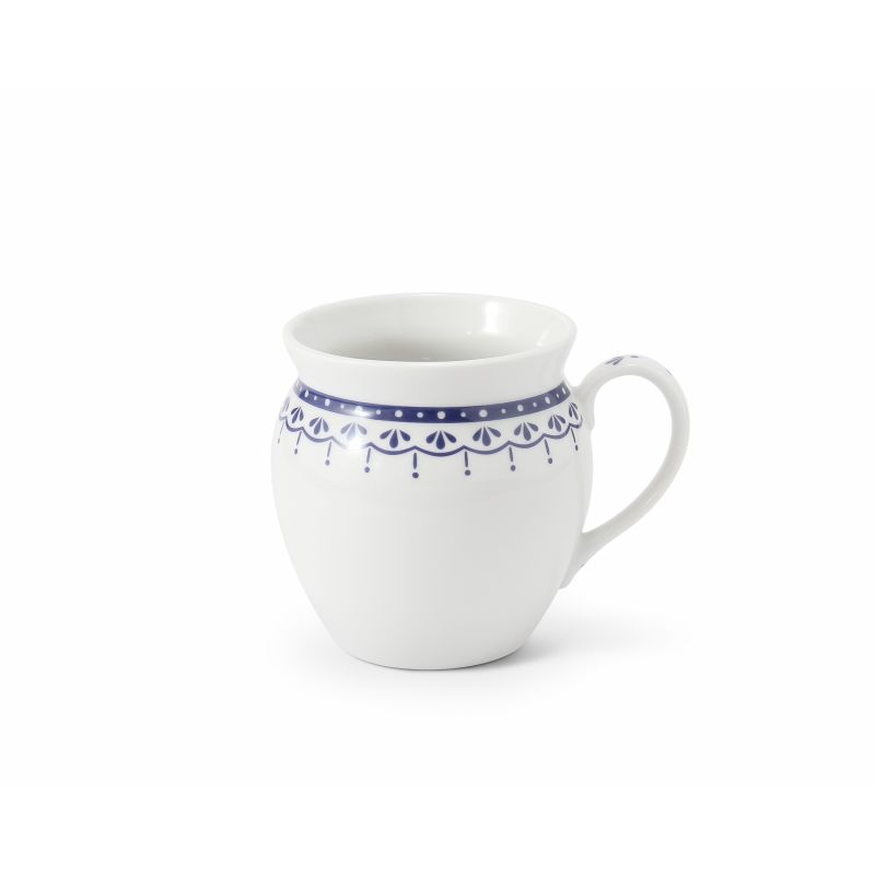 "Mug 0.30 l ""Buclák"" HyggeLine"