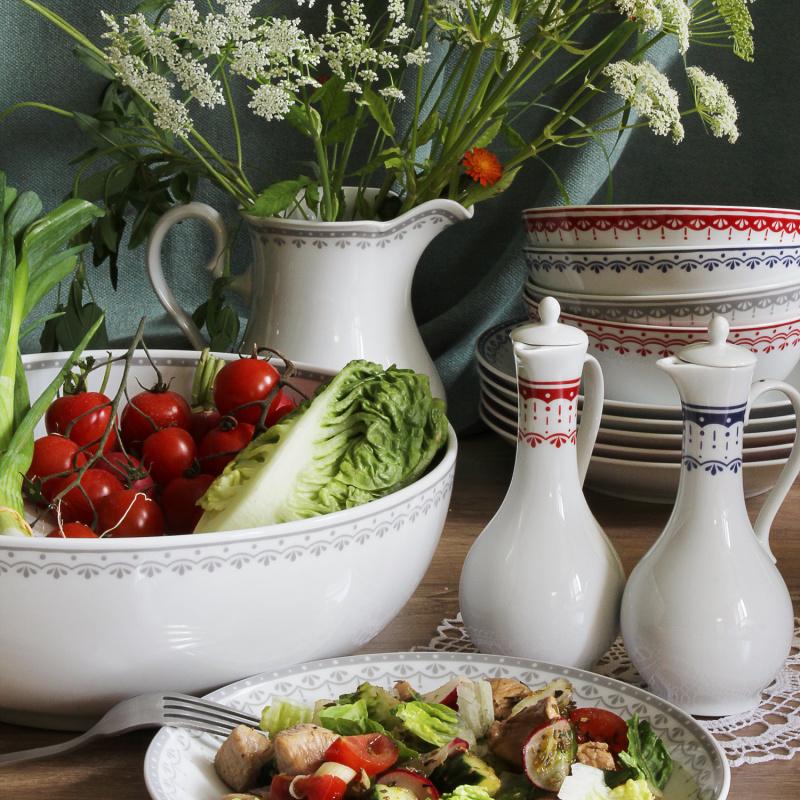 Mísa salátová 30 cm HyggeLine