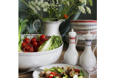 Salatschüssel 30 cm HyggeLine
