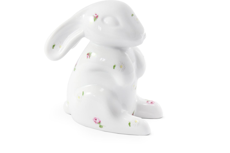Hare 2 RoseLine