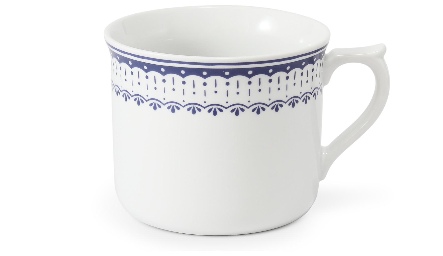 Mug 0.70 l HyggeLine