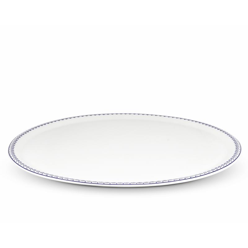 Tray round 52 cm HyggeLine