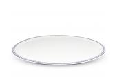 Podnos kulatý 52 cm HyggeLine