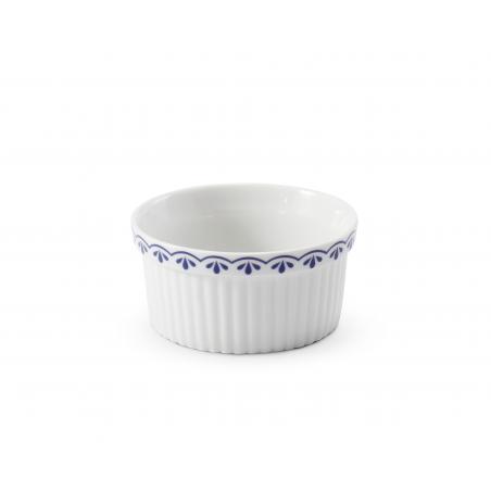 Baking bowl 8.5 cm HyggeLine