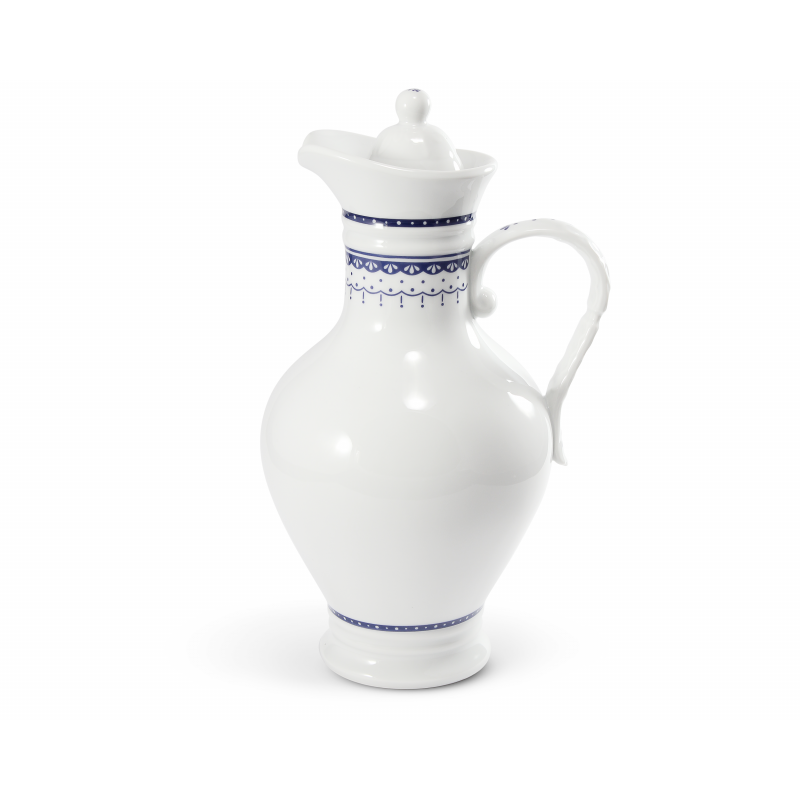 Jug with a lid 2.30 l HyggeLine