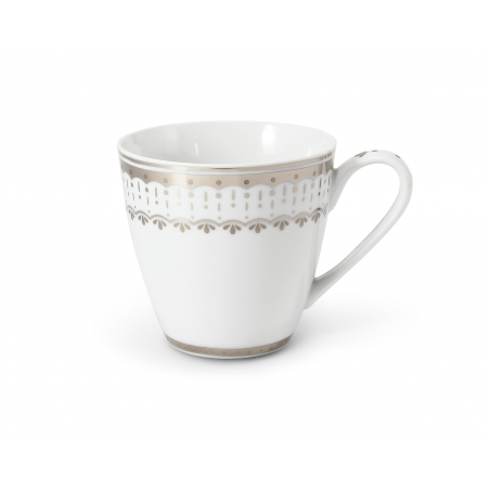 Mug 0.30 l HyggeLine...