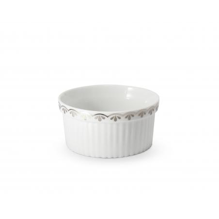 Baking bowl8.5 cm HyggeLine...