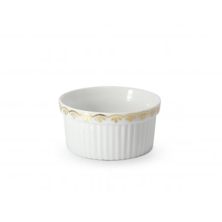 Baking bowl 8.5 cm...