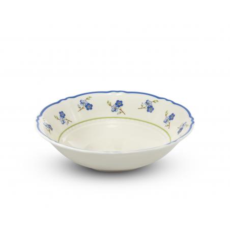 Small bowl 13.5 cm...