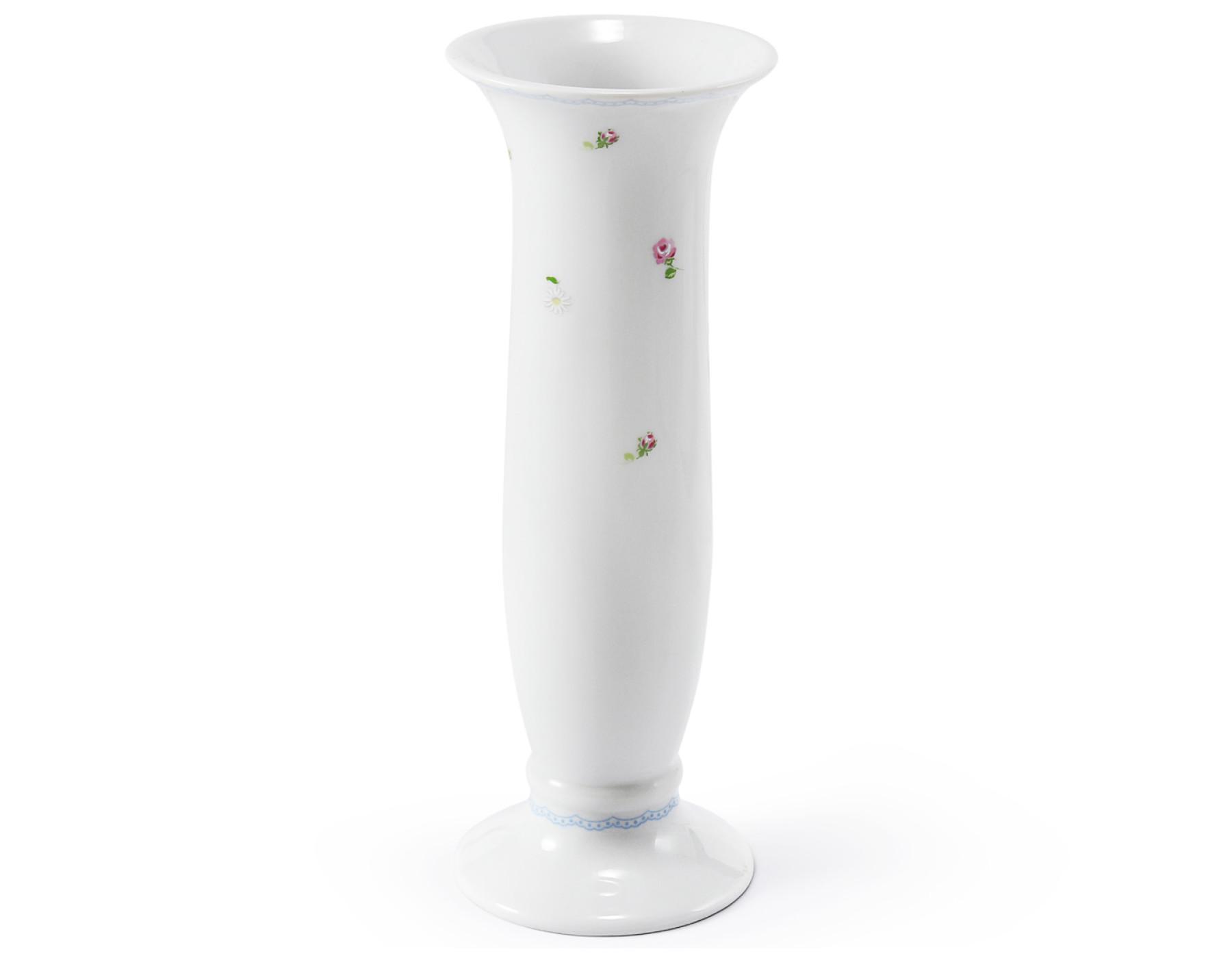 Vase 23 cm RoseLine