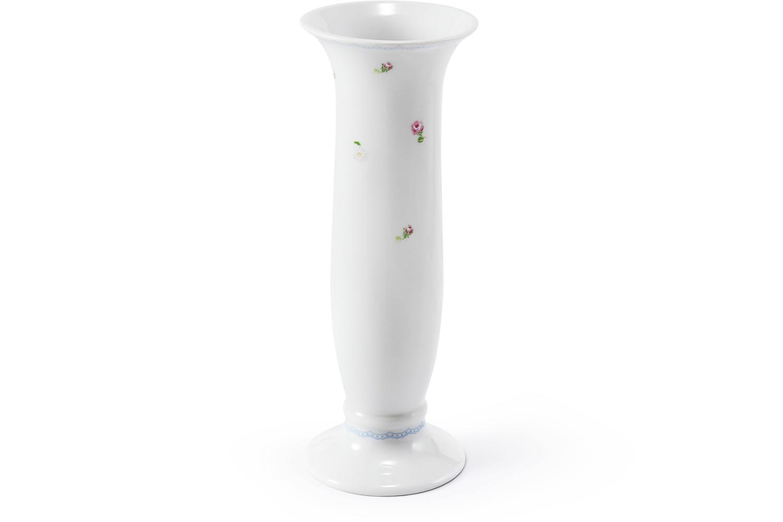 Váza 23 cm RoseLine