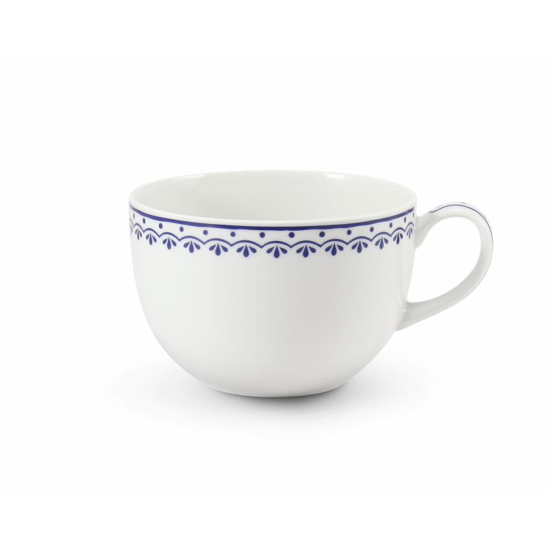 "Mug 0.50 l  ""JUMBO"" HyggeLine"