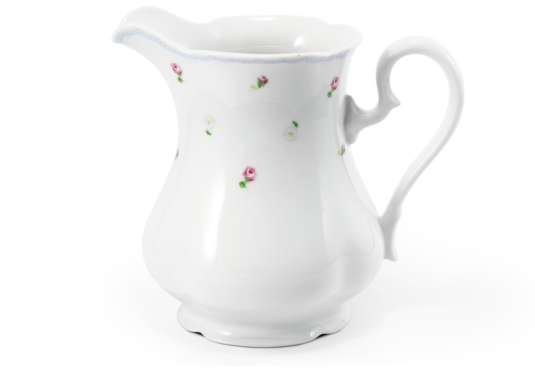 Mlékovka 1l RoseLine