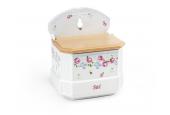 Hängebox für die Küche RoseLine