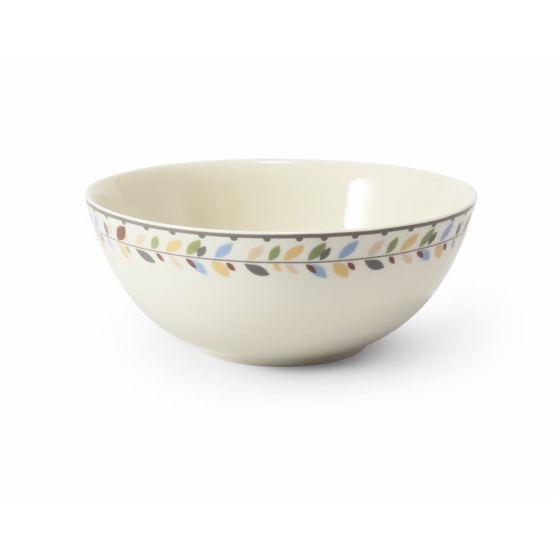 Small bowl 16 cm NatureLine