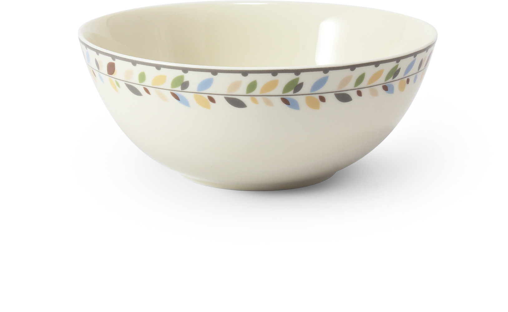 Small bowl 16 cm NatureLine