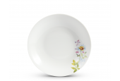 Plate set 12-piece Clearing of Loučky