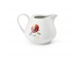 Mini milk jug 0.35 l Clearing of Loučky