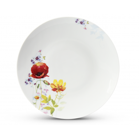 Plate shallow 26 cm...