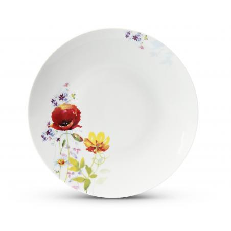 Plate shallow 26 cm...