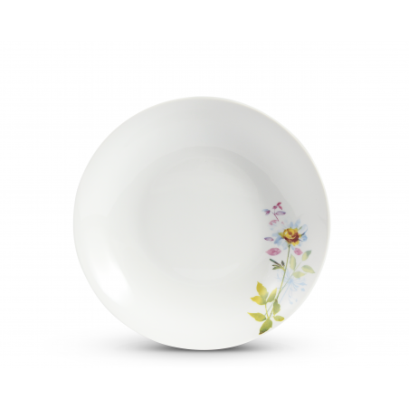 Soup plate 22 cm Clearing...