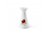 Vase 13 cm Aue aus Loučky