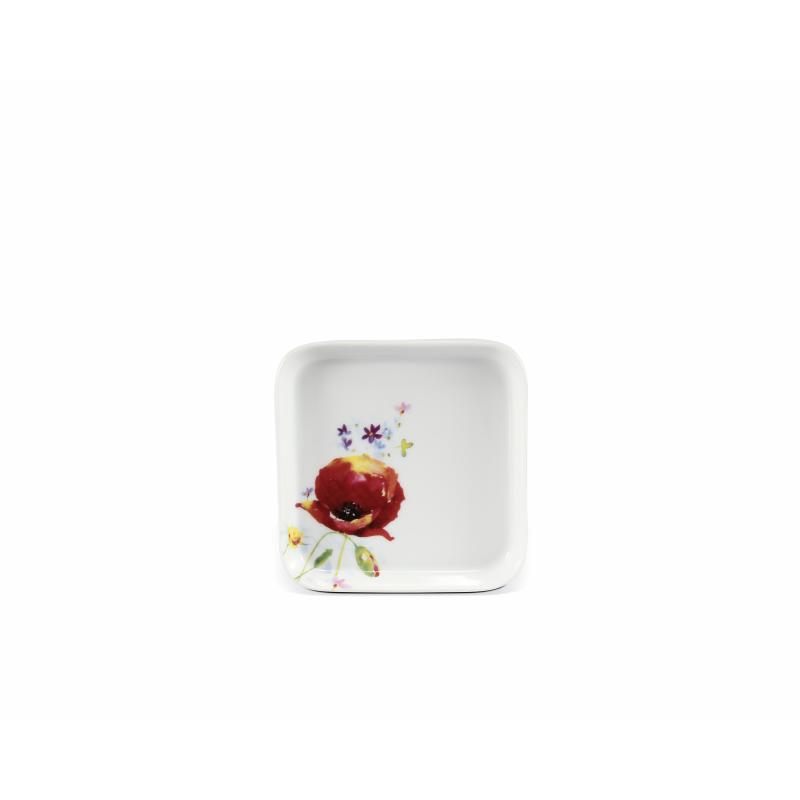Miska na džem Palouček z Louček var.1