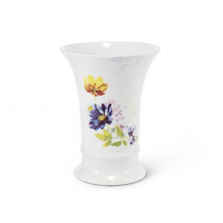 """Vase 17 cm """"CRATER""""..."""