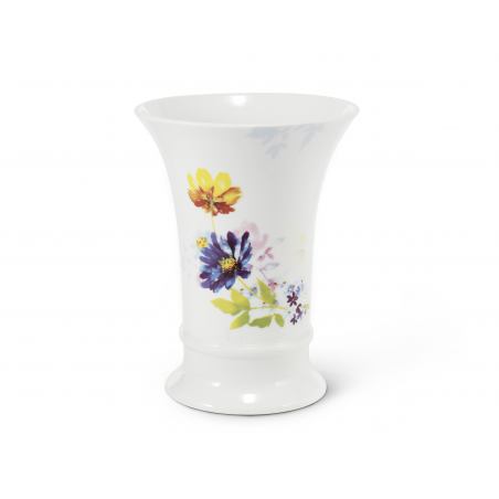 """Vase  17 cm """"KRATER"""" Aue..."""