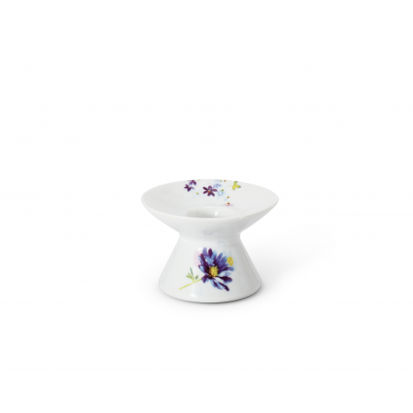 Candleholder 53 mm Clearing...
