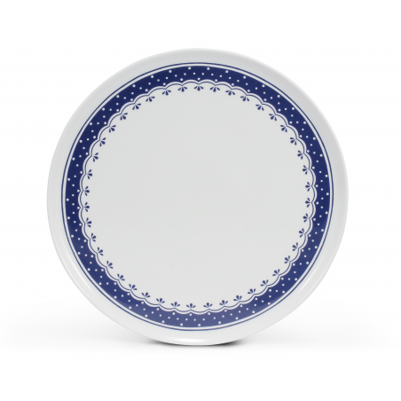Tart plate O28,5cm Hyggeline