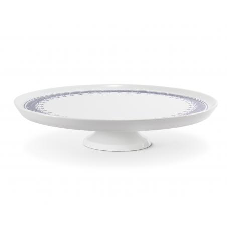Dortový talíř 28 cm na...