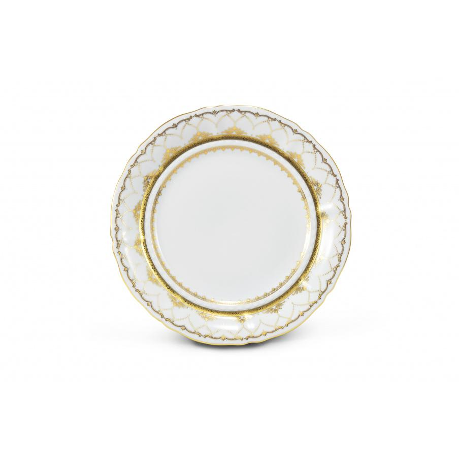 Dezertní talíř 19 cm...