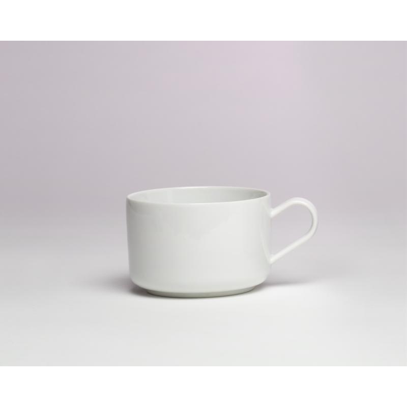 Tea cup 230 ml SOLO