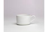 Šálek čajový 240 ml SOLO